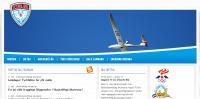 iba_homepage